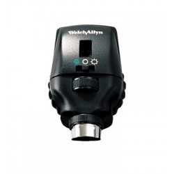11730 3.5 AUTOSTEP OPHTHALMOSCOPE