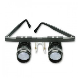 Galilean - Binocular for Near