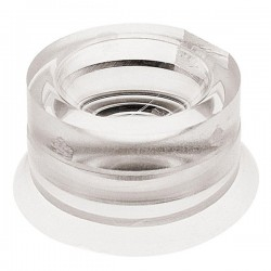 Disposable Vitrectomy - Biconcave (Box of 10)