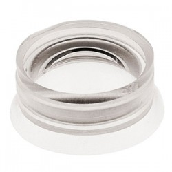 Disposable Vitrectomy - Magnifying (Box of 10)